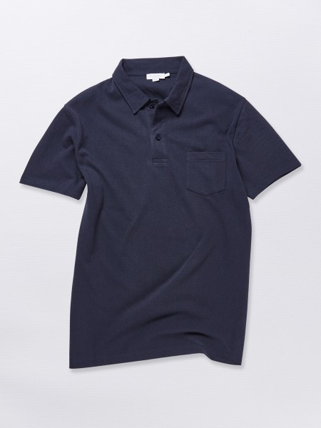 THE RIVIERA POLO